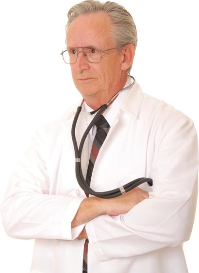 dr-image2