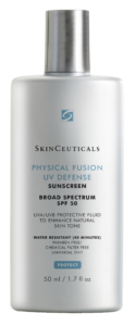 physical_fusion_uv_deffense_spf_50_50_ml