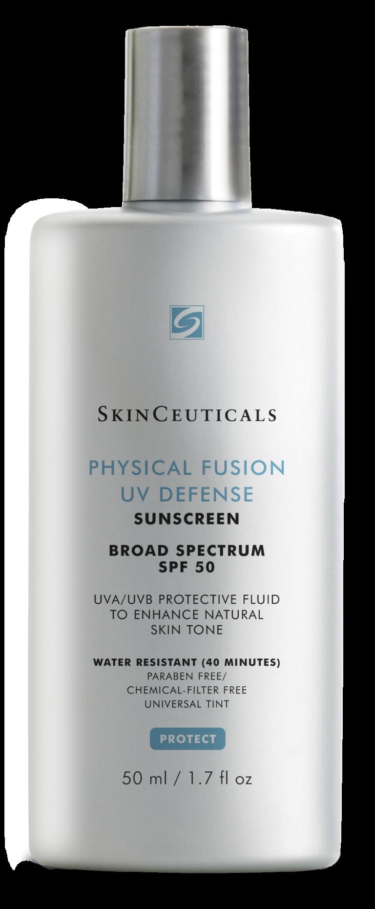 physical_fusion_uv_deffense_spf_50_50_ml