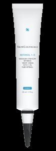 retinol_1-0