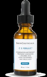skin-ceuticals-cefseal22-b