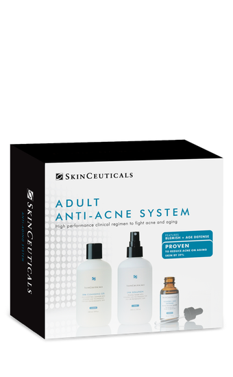 skin-ceuticals-adult-anti-acne