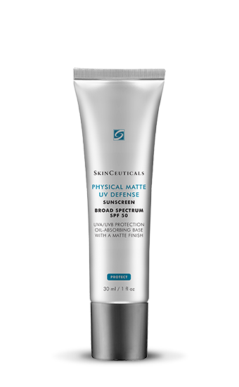 skin-ceuticals-physical-matte-uv-defense-spf50
