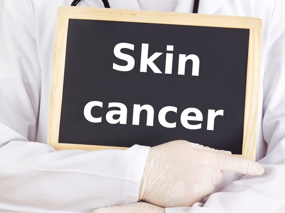 Alternative Skin Cancer Treatments in Maryland
