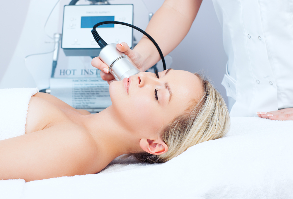 Laser Treatment in Waldorf