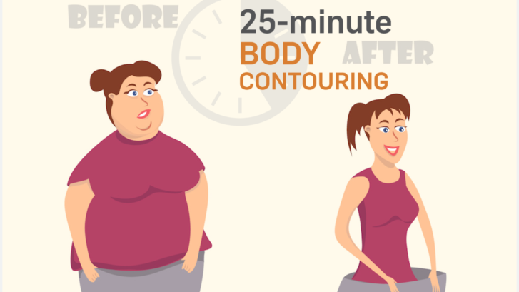 sculpsure-infographic
