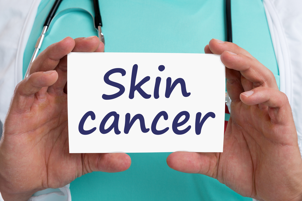 Skin Cancer Treatment Virginia