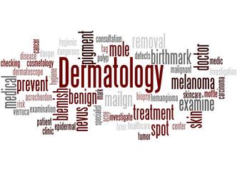 Leonardtown Dermatology