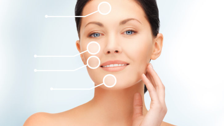 Leonardtown, Maryland Dermatology