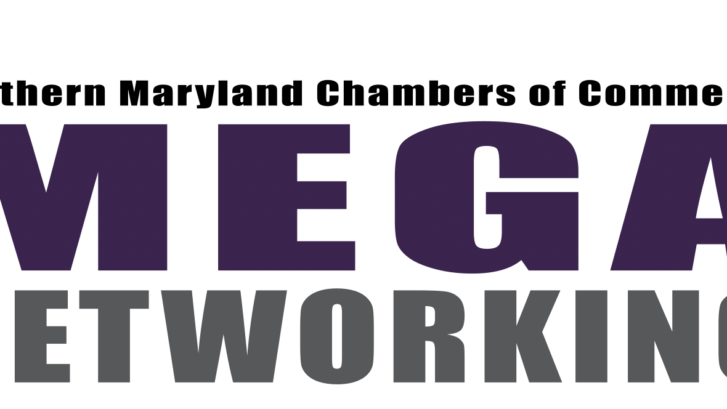 Southern Maryland Mega Networking
