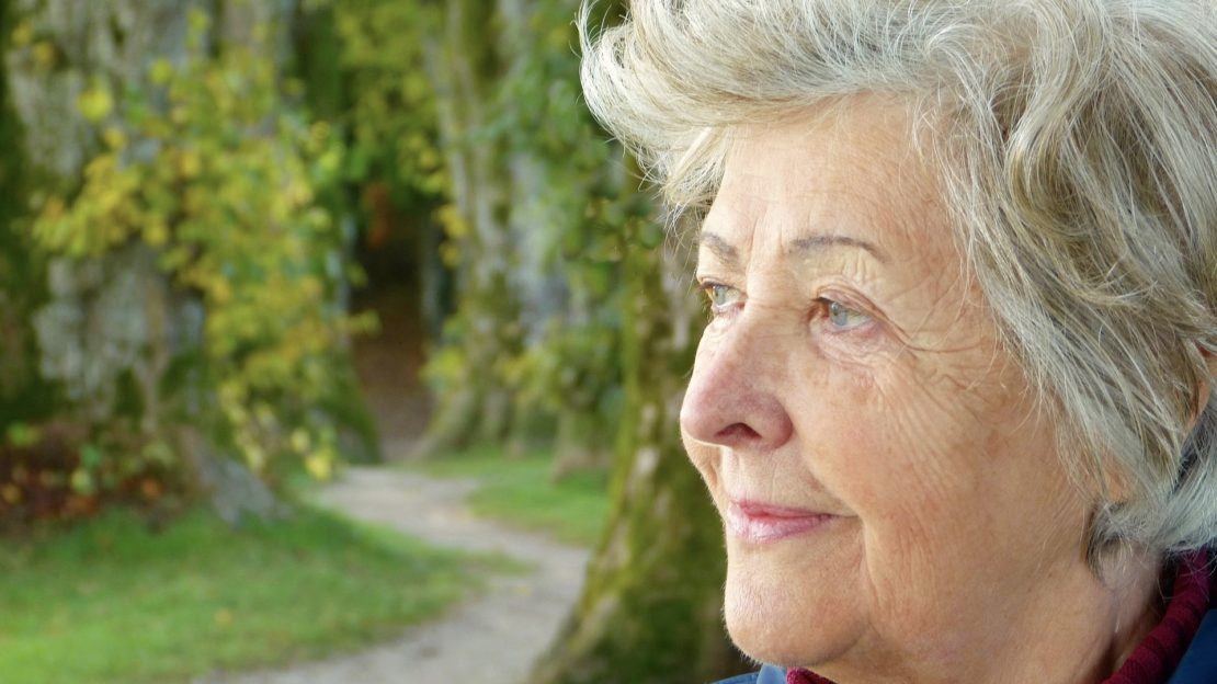 skin cancer treatment maryland