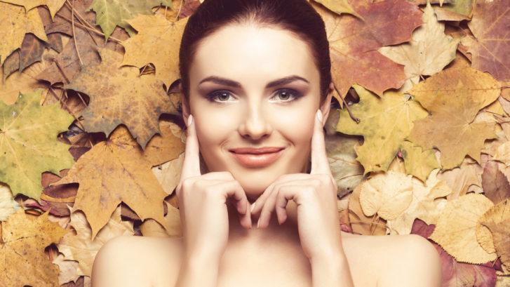 facial rejuvenation waldorf