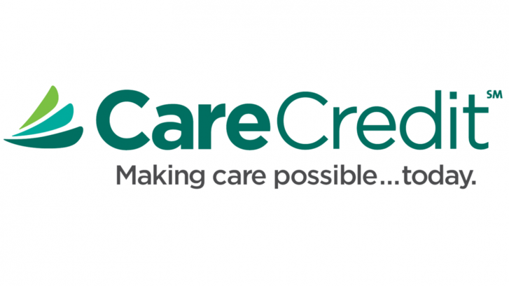 CareCredit Southern Maryland