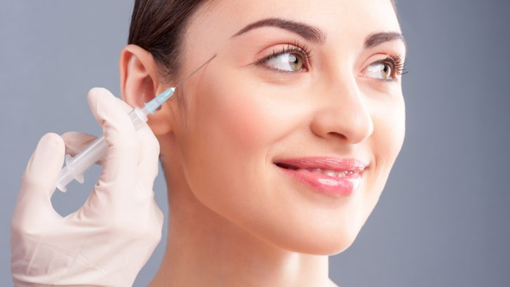 botox in southern maryland
