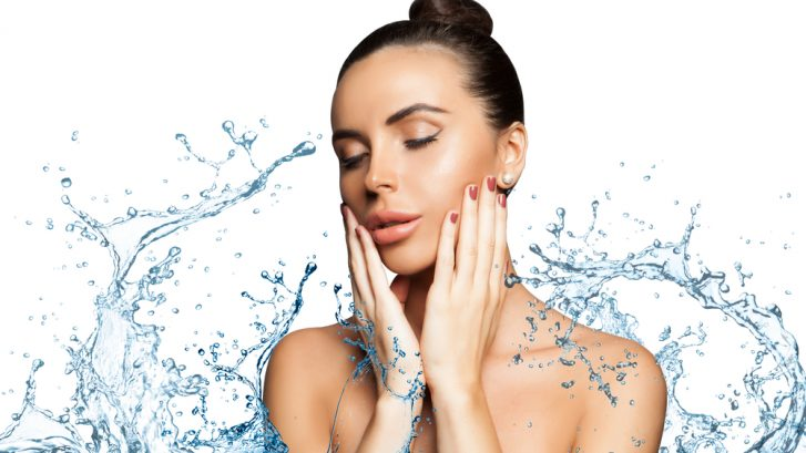 Glycolic Acid Peels Southern Maryland