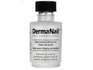 derma-nail waldorf