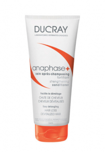 ducray anaphase conditioner waldorf