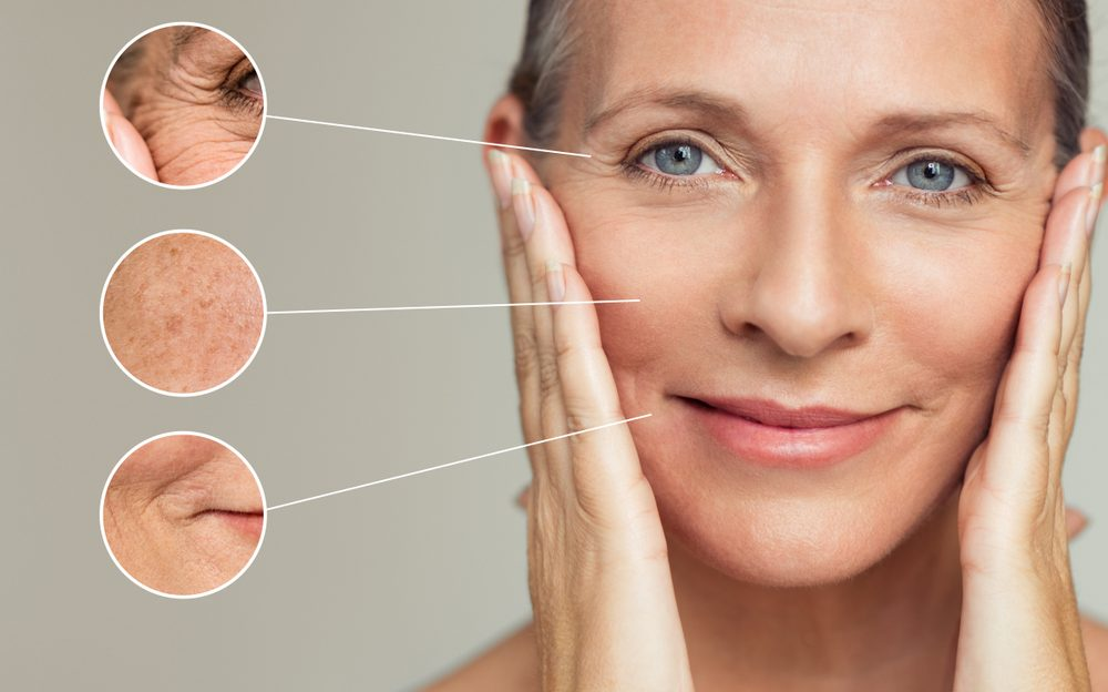 Who Is the Best Skin Care Specialist Near Me?