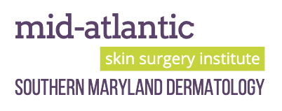 Mid-Atlantic Skin Surgery Institute