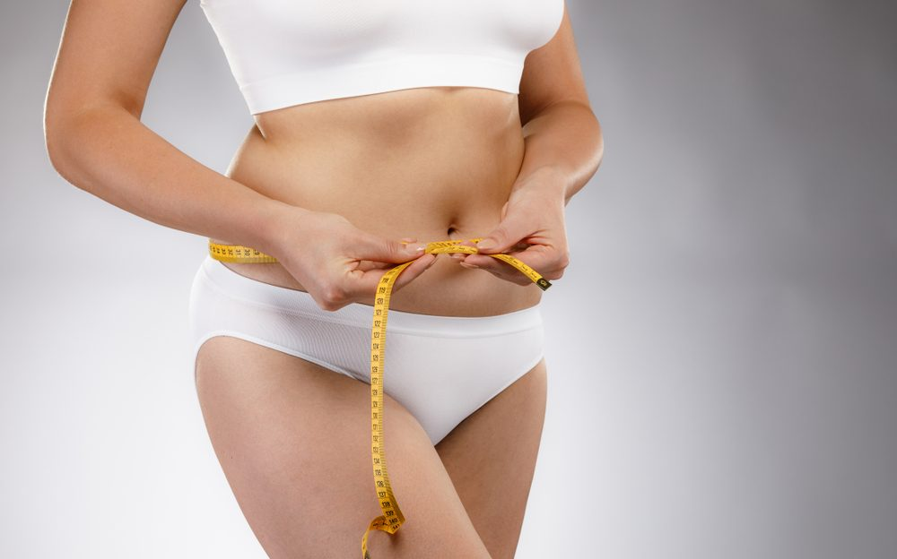 Under Arm Liposuction and Tightening