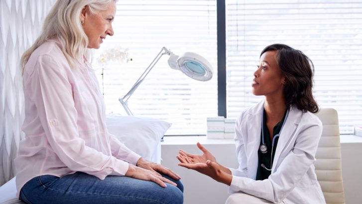 How to Choose a Dermatologist in St. Mary's County