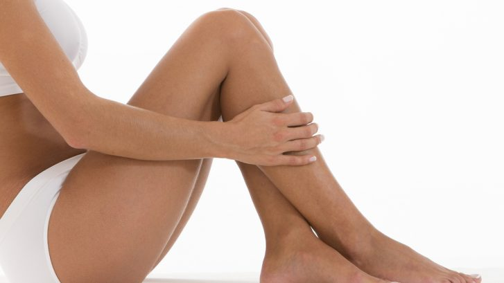 Best Skin Tightening Procedures