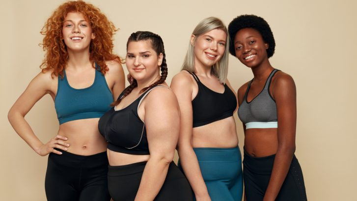 Best Liposuction in Lexington Park Maryland