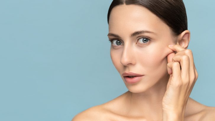 Best Skin Tightening Procedure