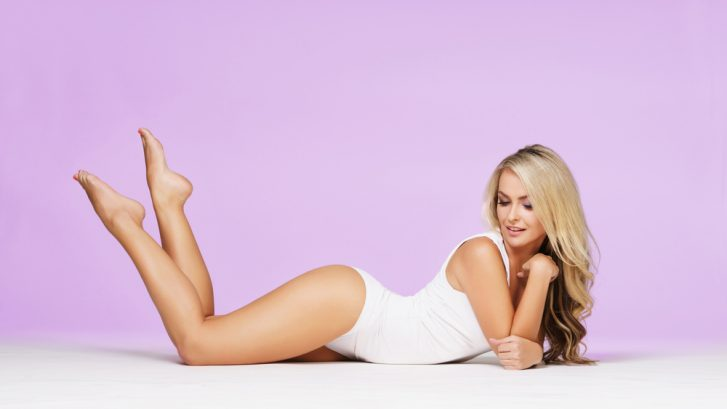 What's the Best Liposuction in Oxon Hill, Maryland?
