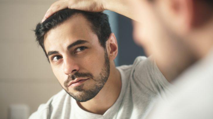 Best Hair Loss Doctor In Waldorf