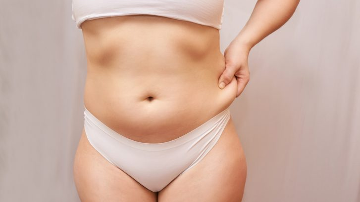 Best Liposuction Contouring Alternative in Maryland